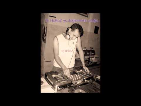 DjHoRoZvs. değirmenin oluğu Remix