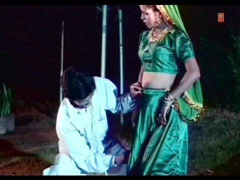 Thuk Laga Ke Ghusa Suee Mein - Full Video - Rajasthani Sexy Song Vol. 2 video