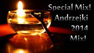 Special Mix! Andrzejki 2014 Mix!