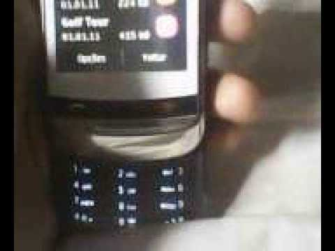 Whatsapp em nokia C2-06 PT-BR