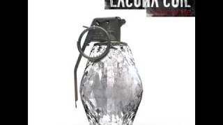Watch Lacuna Coil The Pain video