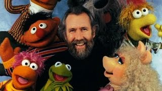 Jim Henson's The Storyteller 7   Sapsorrow