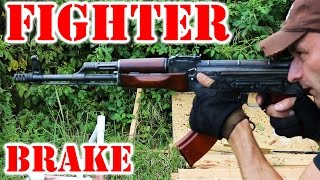 AK47 (AKM) Fighter Brake