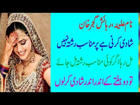 New Technolgy Fashion design very simple girl name Alina detail in urdu and hindi.