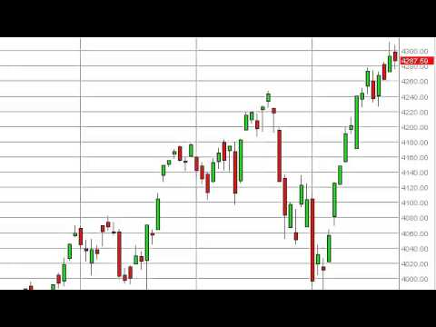 NASDAQ Technical Analysis for February 26, 2014 by FXEmpire.com