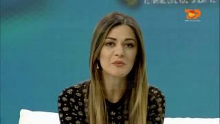 Ne Shtepine Tone, 24 Shkurt 2017, Pjesa 1 - Top Channel Albania - Entertainment Show