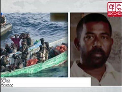 somali pirates relea|eng