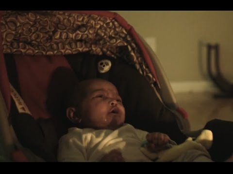Joyner Lucas - Happy Birthday (OFFICIAL VIDEO)