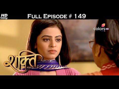 Shakti - 16th December 2016 - शक्ति - Full Episode (HD) thumbnail