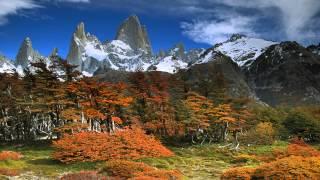 Argentine Andean Folk Music