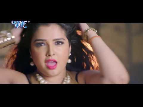निरहुआ सटल रहे   Nirahuaa Satal Rahe   Dinesh Lal & Amrapali   Bhojpuri Movie Trailer 2017 1