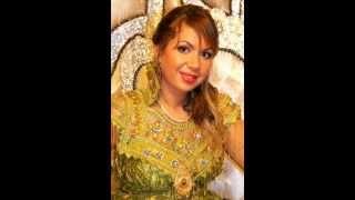 traditions et coutumes  algerienne ..wmv