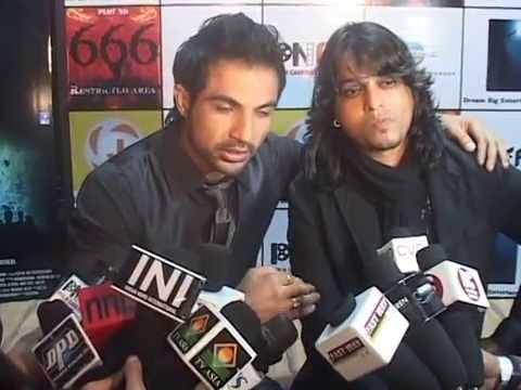 International Film Festival Surat Gujarat Full Covrege