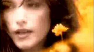 Danielle Brisebois - Ain't Gonna Cry No More
