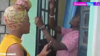 Sweet luo comedy