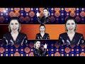 Відео Анна Хохлова Cover