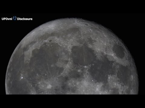 On 14 November and 14 December 2016, we will be the largest in 70 years Super Moon