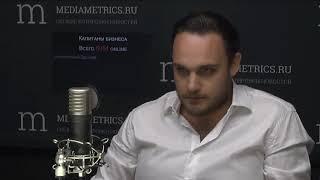 Данил Рудаков (Деливер): Посредники заставляют дальнобойщиков воровать грузы