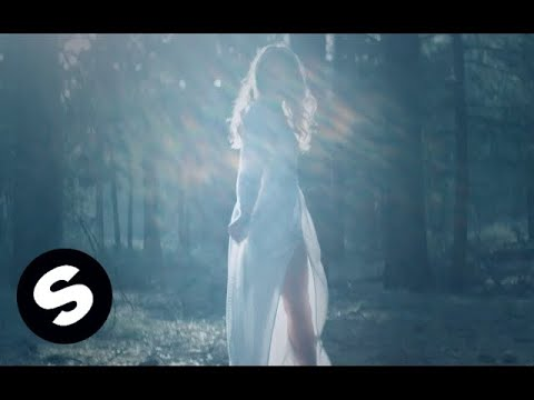 Vicetone ft. Pia Toscano Siren new videos