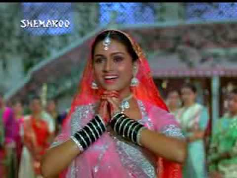 Yeh Galiyan Ye Chobara   Old Bollywood