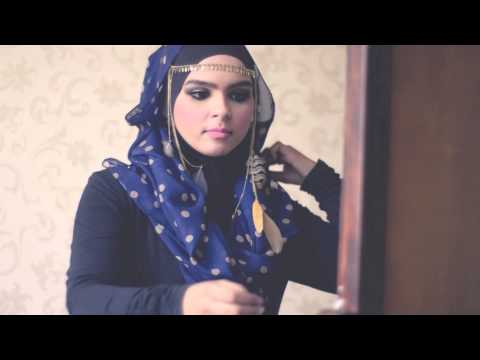 Princess Arabia Fashion Second Tutorial.mov