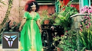 Eden Kesete - Shifoney - Eritrean Music