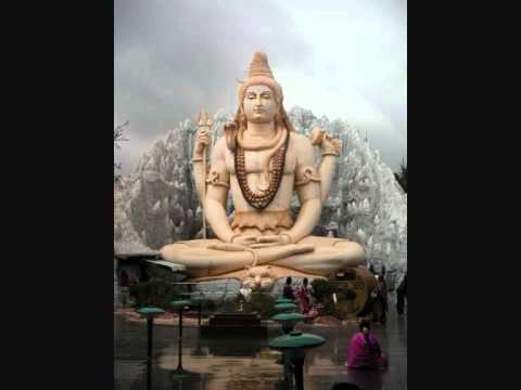 LORD SHIVA SONGS Thevaram