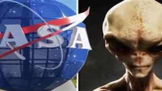 se acerca una invacion extraterrestre diciembre 2017