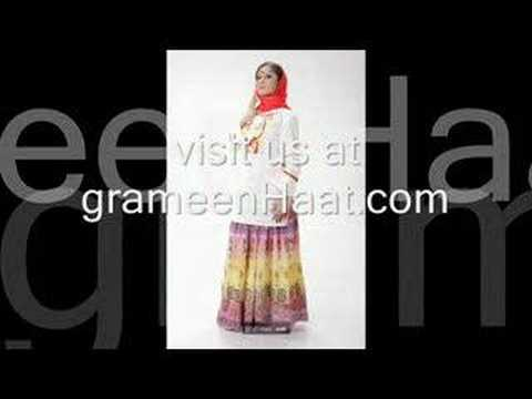 Indian Fashion Show Music Mix paath shala mix background