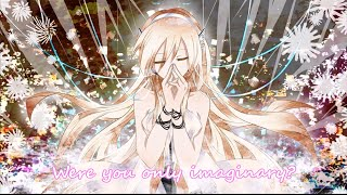 Download Lagu Nightcore - Faded [1 Hour] [With Lyrics] [Request] Gratis STAFABAND