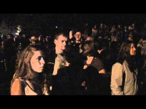 Jabol punk (Ustrzyki Dolne 12.08.2011)