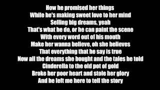 R. Kelly - When a Man Lies