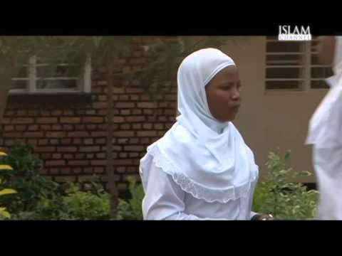 Rwanda: Life Beyond Genocide Part 2:2
