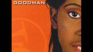 Watch Lilly Goodman Dame Un Poco Mas video