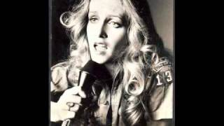 Twiggy - A Nightingale Sang in Berkeley Square