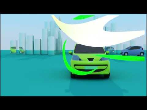 (VTC14)_ Trải nghiệm khả năng an toàn của mẫu xe Nissan