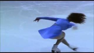 Castillos de Hielo 2010 - Theme Songs - From Ice.MP4