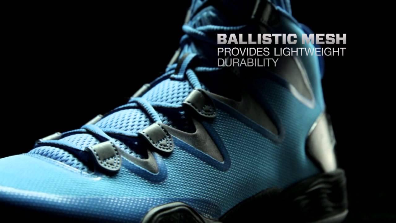 Jordan Xx8 se Blue Jordan Xx8 se Powder Blue