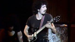Watch Santana Persuasion video