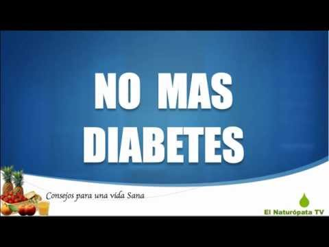 Diabetes : Dieta Y Diabetes : Alimentación Para La Diabetes