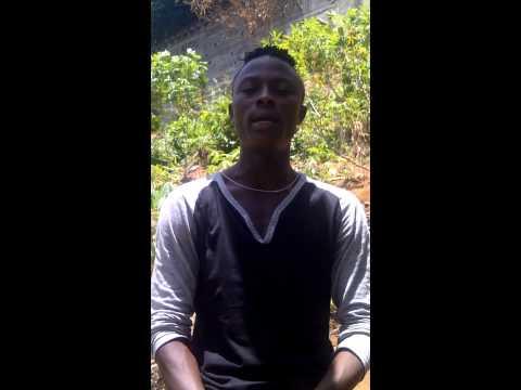 Garmost Bollerdes academie Gboklo Weezzy  Gboklo Prod Tubidy A Representer video