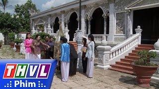 THVL | Phận làm dâu - Trailer