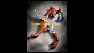 Download Lagu benda mustika kurung sukmo Gratis STAFABAND