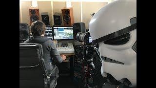 Studio Tips & Tricks: Drum Delays