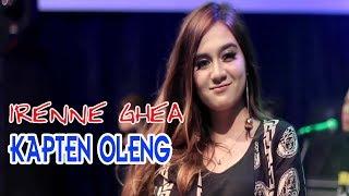 Irenne Ghea - Kapten Oleng [OFFICIAL]