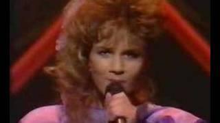 Lena Philipsson - Om Igen, Melodifestivalen 1988