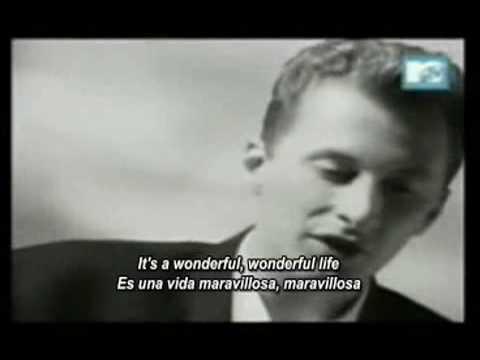 Black Wonderful Life Sub Ingles Espa Ol Youtube