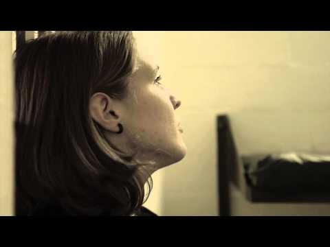 Joon Wolfsberg - I Would Die