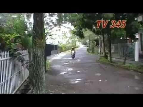 TREND PACARAN MASA KINI.mp4
