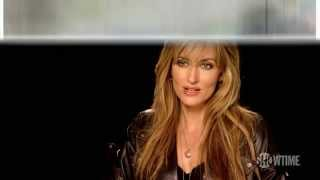 Californication Season 4: Done the Unforgivable - Natascha McElhone
